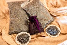 Lavendel Nachfüllbeutel